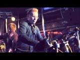 Astero live @ Party Club XO, Vologda
