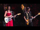 Los Twang Marvels - Virgenes del Sol, Tema Peruano Audio HD