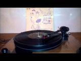 Yardbirds  The Yardbirds (Full Album Vinyl Rip)
