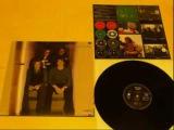 Tetragon = Stretch - 1971 - ( Full Album)