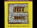 6 Feet Under - In Retrospect 1969 -'70