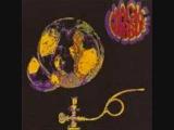 Magic Bubble - Omonimo - 1969