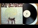Day Blindness Day Blindness 1969 FULL VINYL ALBUM Acid Rock Psychedelic