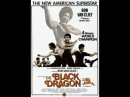 Чёрный Дракон Black Dragon