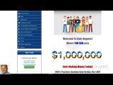 проект Coin Nuggets  Предстарт  Как завести  деньги