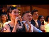 Анна Седокова в Comedy Club (17.03.2017) из сериала Комеди Клаб смотреть бесплатно видео он...