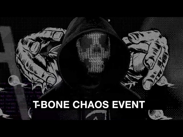 Watch Dogs 2: T-Bone Chaos Event – Introduction Challenge 1
