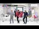 GOT7 Girl Group Dance 2014 - 2017 (EXID, SISTAR, Apink, Twice, Red Velvet, AOA, etc. ) EP.1