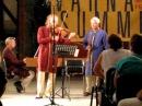 Hortus Musicus Varna Summer 2009