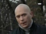 Сергей Дружко , на случай важных переговоров