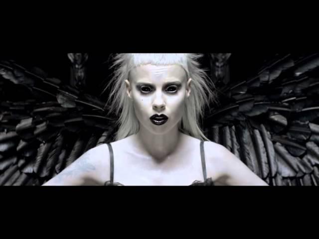 Die Antwoord - Ugly Boy [русский перевод]