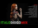 Euro Italo Disco 80s 90s Remix Summer Fun Disco Music Playlist ♥ Alexander Pierce ♥ Ryan Paris