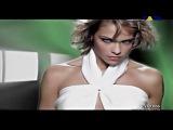 Niki Belucci - 1 2 3 4 (169 HD) 2004