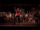 Rnb vs Warrior &amp Dave 2x2 All Stylez 12 ROCKING STAR 16 SPB 24 10 16