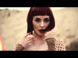Vanic x K.Flay - Make Me Fade (Video)