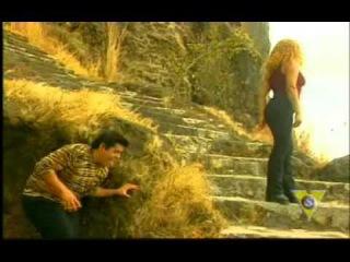 Musica de El Salvador, El Tigre Rene Alonso y La Banda Lasser