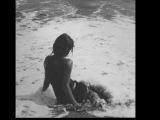 Rosa Maria se fue a la playa