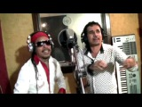 Dueto Cherna y Hugo Ruiz El Gallo y La Pata