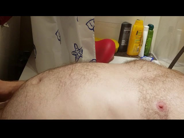 Лишение надули человека воздухом видео порно