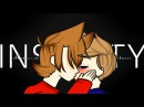 EddsWorld TomTord Clarity meme more like pmv cause I wanted to do some editing practice lmao