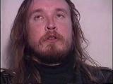 Егор Летов интервью в Москве 16 05 1997