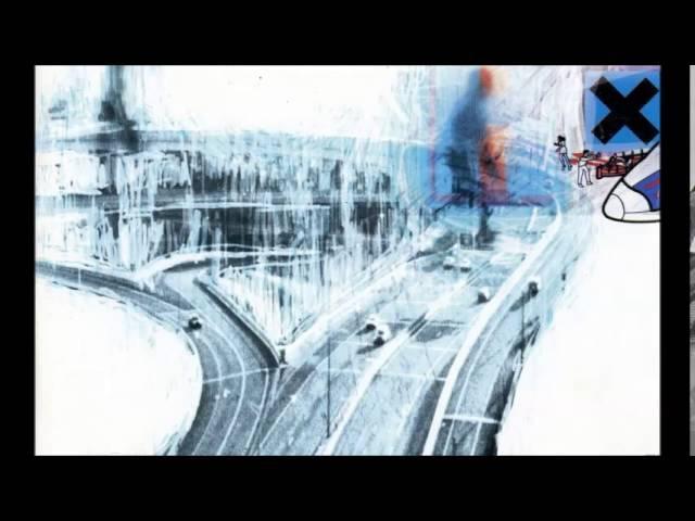 NoordPool Orchesta - Exit Music