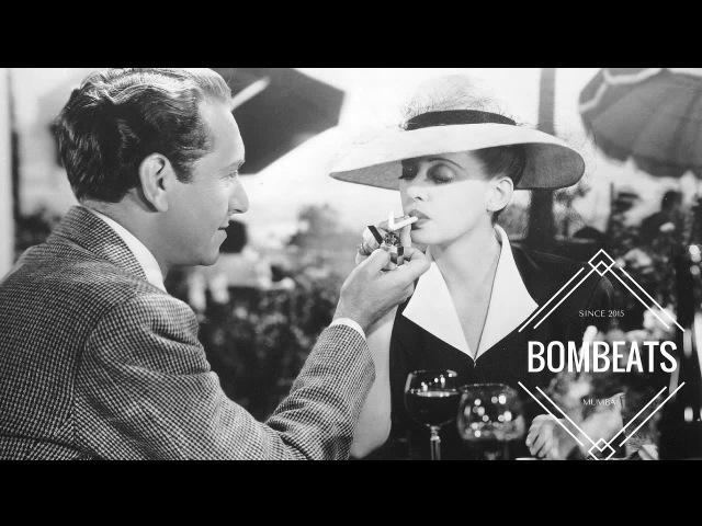 BOMBEATS Mixtape - Che Palle ! - Nu Jazz Trip Hop 2016