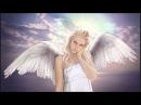 Фото ангелов в хорошем качестве