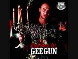 Ar4i feat  Geegun   Только Тебе