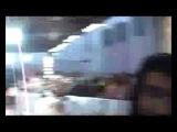 Geegun ft. Ar4i, Timati &amp Titomir - Моё исполнение
