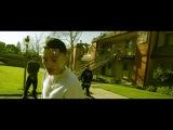 Lazy-Boy - Rep My Gang (Exclusive Music Video) Dir. King Looi