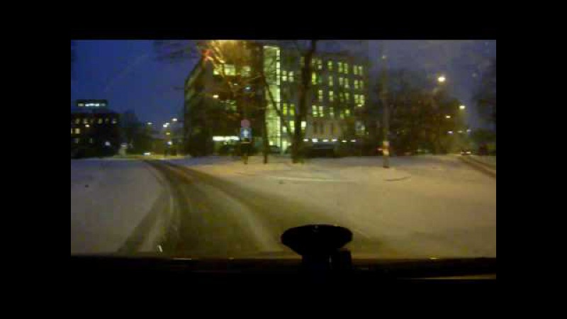 04.01.17 Таллин, начало года - Tallinn, aasta algus