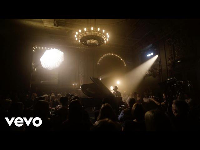 Tom Odell - Vevo Presents: Tom Odell – Live at Spiegelsaal, Berlin