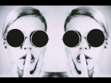 Mark Neo &amp Grace Grundy - I Took A Pill In Ibiza (Original Mix)