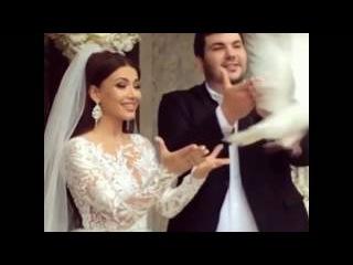 Свадьба самира и арчи