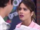 """Leon y Violetta /Леон и Виолетта-""""Тебе не будет больно"""""""