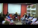 Лекция Подготовка к родам, страх перед родами. Роды без боли. 27.06.2014 года
