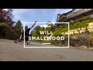 Arbor Skateboards :: Welcome To Arbor - Will Smallwood
