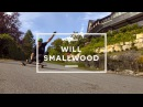 Arbor Skateboards Welcome To Arbor Will Smallwood