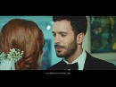 ♥ Wedding of Ömer Defne Iplikçi [dreams come true...]