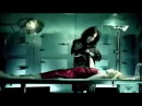 YouTube- Alice Cooper - Killed by