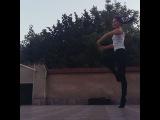 ola.olya_r video