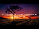 Martin Garrix &amp Zedd Ft. Shawn Mendes - Never Trust You (NEW SONG 2017)