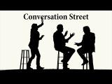 The Grand Tour - S01E11 Conversation Street Sting
