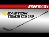 Easton Stealth C7.0 Stick Review