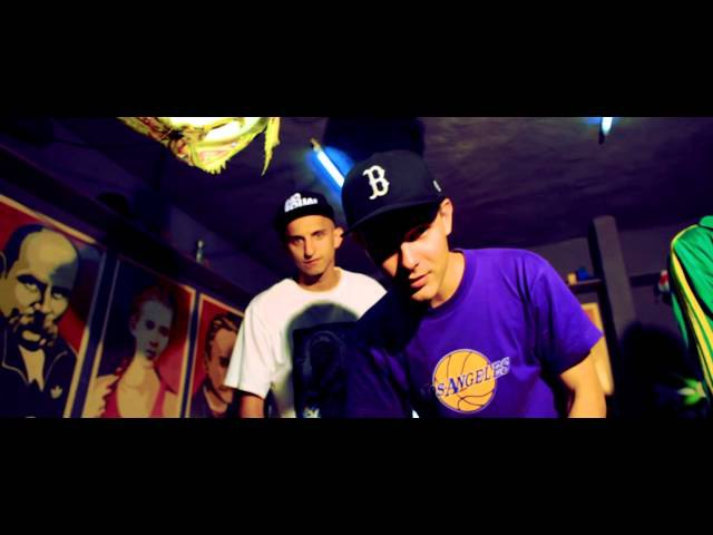 Mikki Fingaz feat. DredLock, Денні Дельта - Дай Visu, Дядя