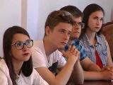 Школа бренд-менеджмента в Могилёве_БелБренд