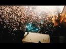 (Live) Travis Scott - Antidote @ WOO HAH! Festival 2017 The Netherlands