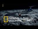 Секунды до катастрофы: Столкновение над Боденским озером (National Geographic) HD