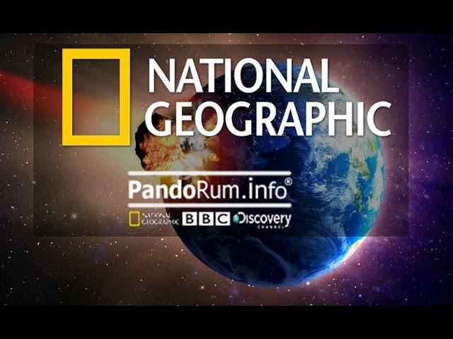 С точки зрения науки: Вымирание человечества (National Geographic) HD